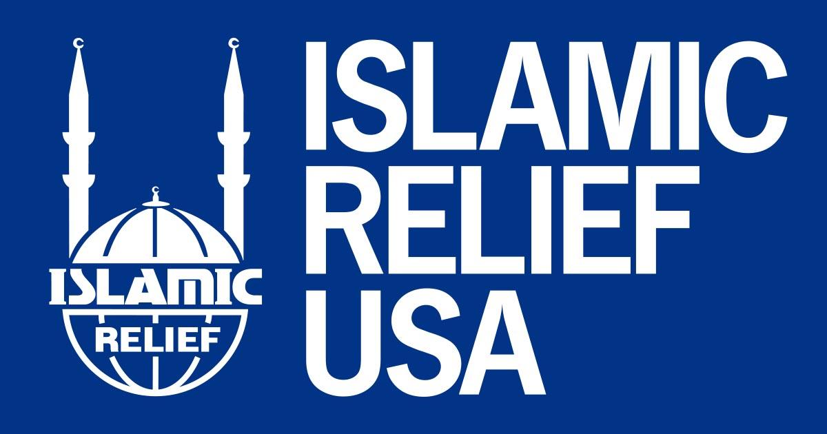Sadaqah Jariyah Donate Water For Life Islamic Relief Usa